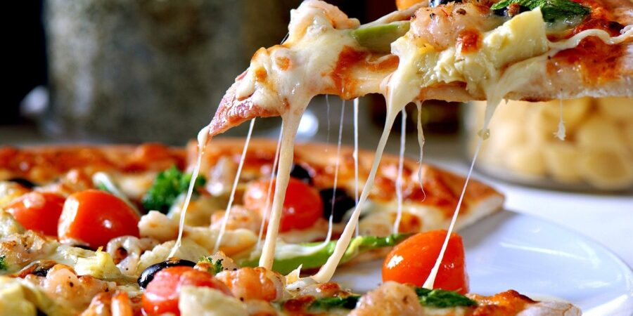 pizza-5179939_1280